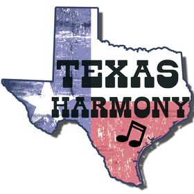 Texas Harmony