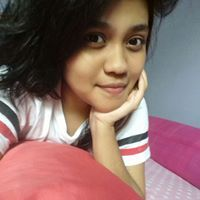 Ashfia Keya