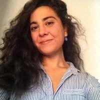 Mounia Karrich