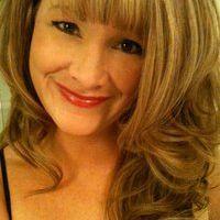 Tiffany Beane Jones
