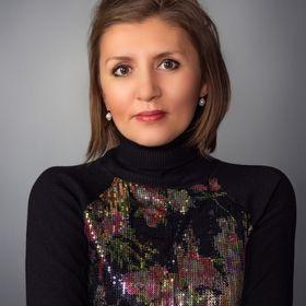Марь Иванна