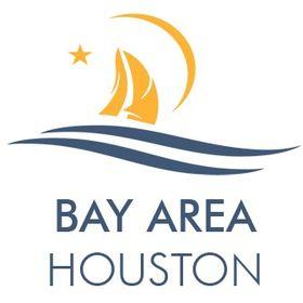 Bay Area Houston Convention and Visitors Bureau