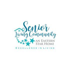 Senior Living Community, an Eastern Star Home