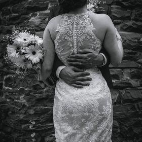 Tlili Photography ↟↟↟ North East Wedding Photographer