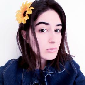 Ceylan Roza