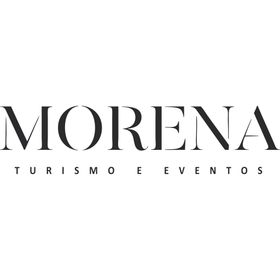 Morena Turismo