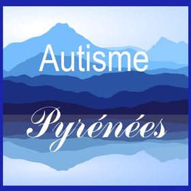 Autisme Pyrénées