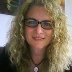 Annemarie Felski