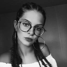 Océane Lry