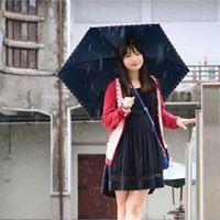 Liza Chou