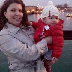 Veronica Matiescu Vivat