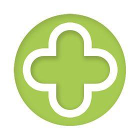 Health Positive Online Φαρμακείο