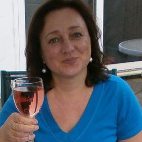 Marcela Tauferová