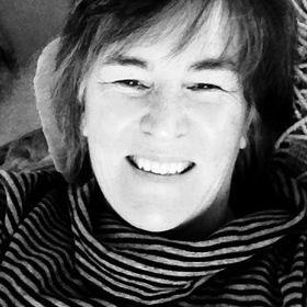 Ann Goodman Smith