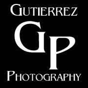Gutierrez Photography