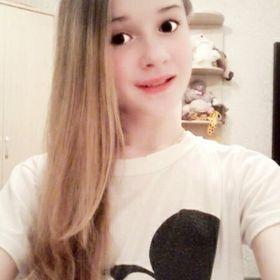 Liliya LIKE