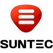 Suntec Trade