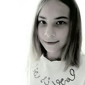 Paulina Czepczyńska