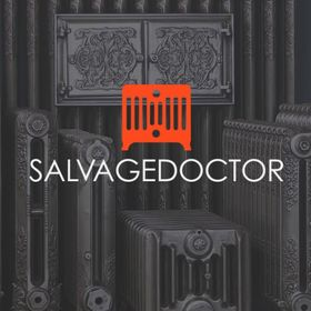 Salvagedoctor
