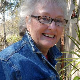 Linda J Pifer Writer