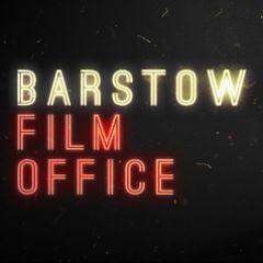 Film Barstow
