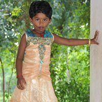 Nithya Devi
