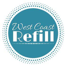 West Coast Refill