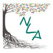 Natural Learning Alternative