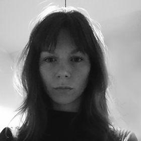 Paulina Maląg
