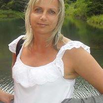Katarína Stanková