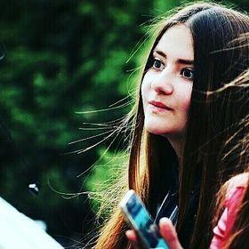 Ксения Федорович
