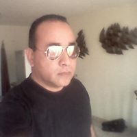 Ricardo Salazar Rickymoi On Pinterest