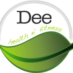 Dee Health n' Fitness