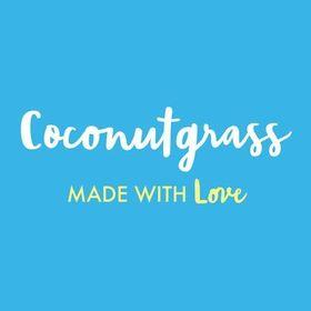 Coconutgrass