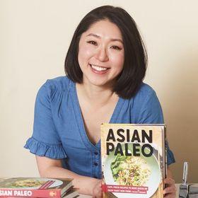 I Heart Umami | Asian-Inspired Paleo Whole30 Keto Recipes