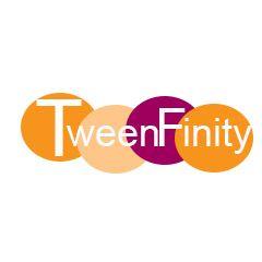 Tweenfinity