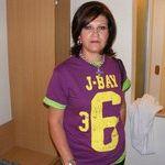 Wilna Ruthven Davel