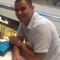 Ibrahim Akyol