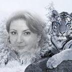 Oxana Kadnikova