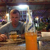Pavel Halbrštát
