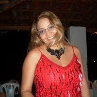 Silvanete Almeida