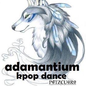 Adamantium Kpop Patzcuaro