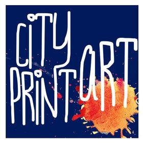 CityPrintArt