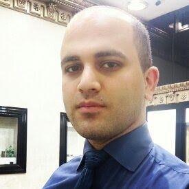 Mohammadreza Hajiali Mohamadrezahajiali13 Profile Pinterest