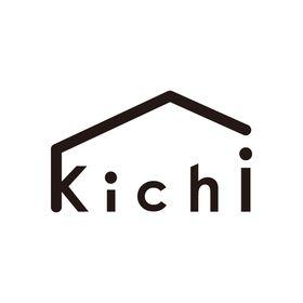 kichi.oshima