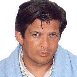 Pierre-Jean Grujard