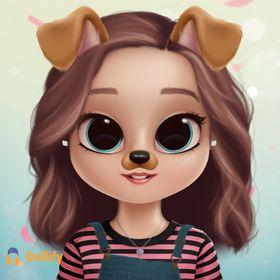 Gombos Laura