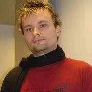 Jan Liptak