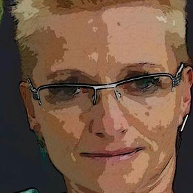 Beata Fleischer