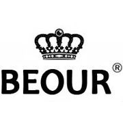 Be fashion ,Be yourself ! - Beour.com